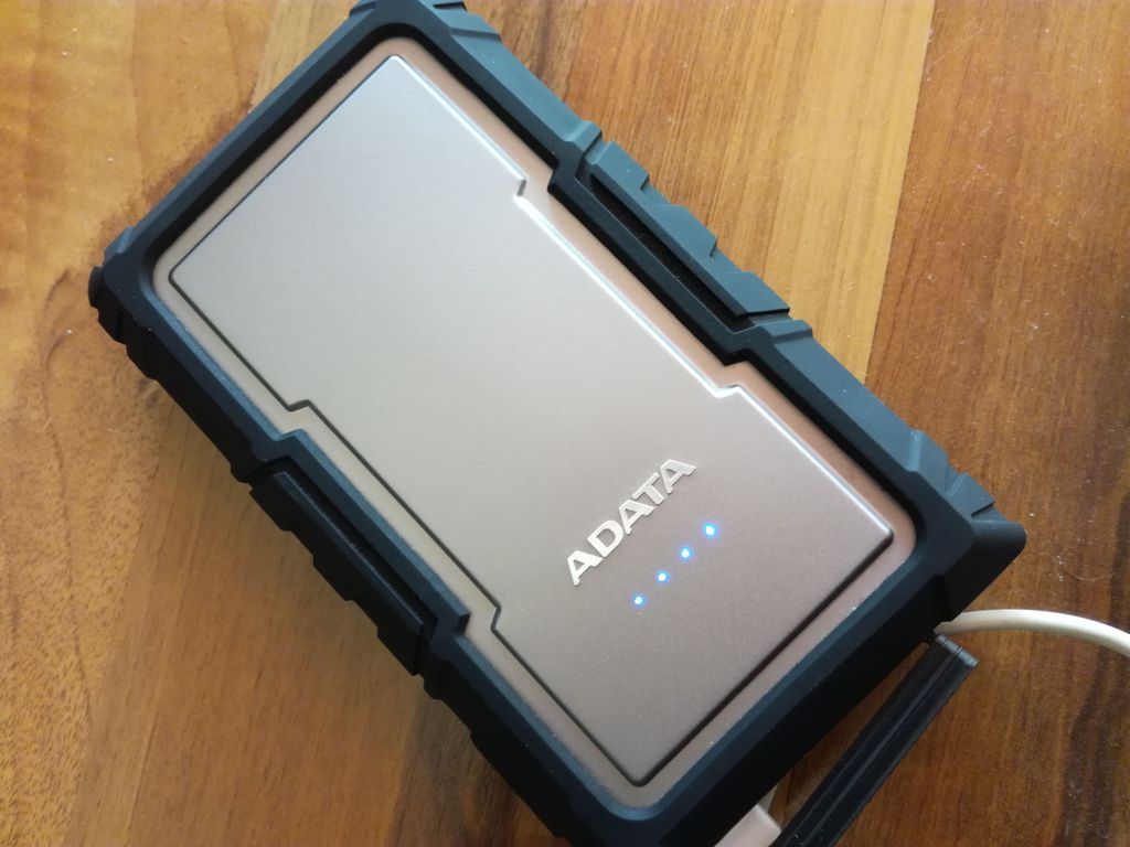 power bank adata d16750 9 20170926 1283915710