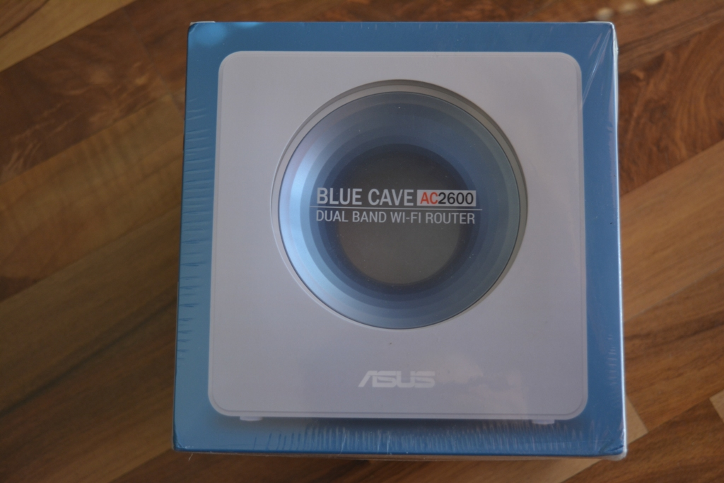router asus blue cave ac2600 2 20180518 1739409950