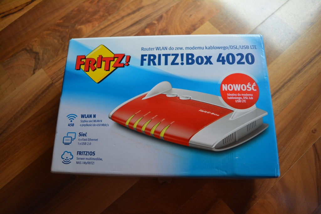 router fritzbox 4020 1 20151212 1174653485