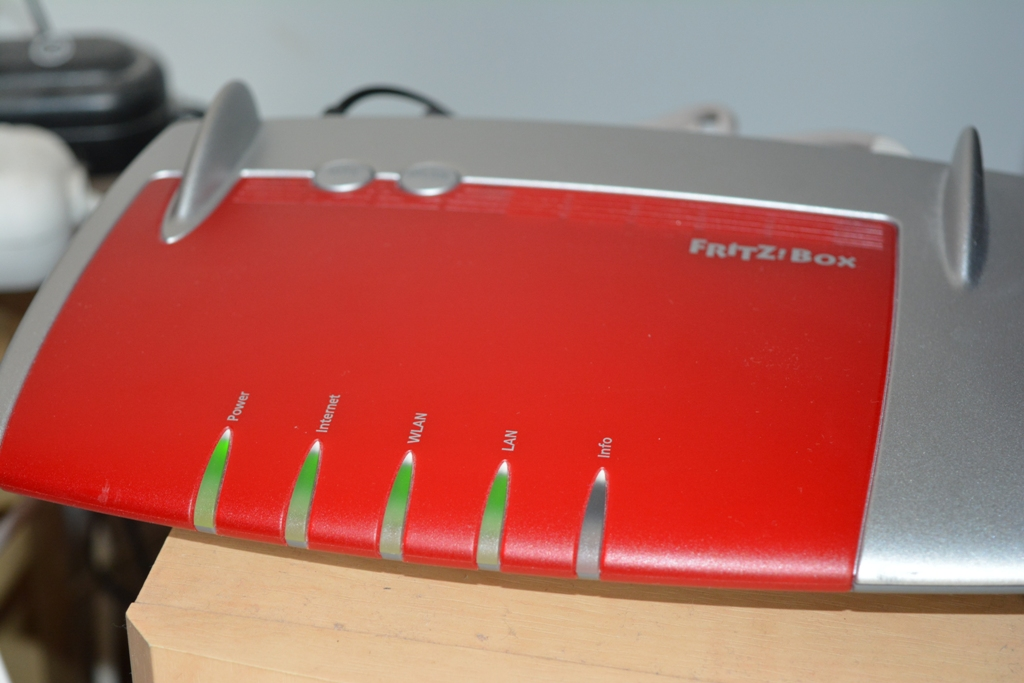 router fritzbox 4040 9 20180616 1962461069