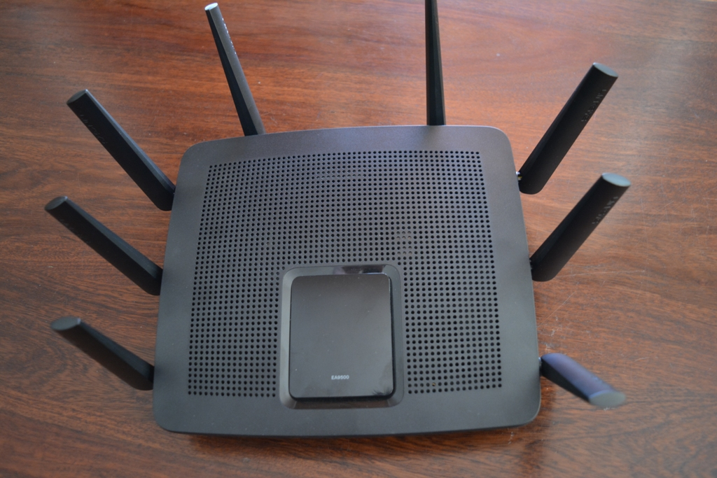 router linksys ea9500 1 20170121 1598443294