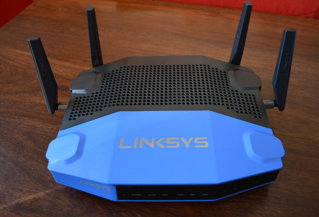 router linksys wrt 1900acs 2 20160318 1296024527