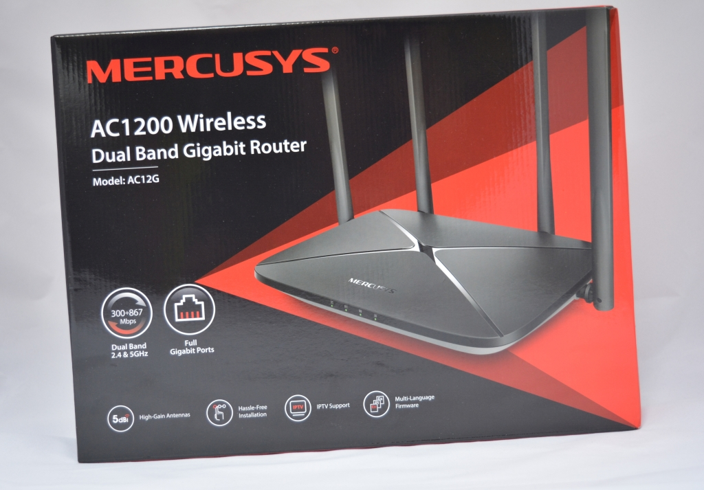 router mercusys ac12g 1 20190601 2068150055