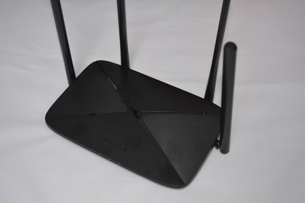 router mercusys ac12g 6 20190601 1093407959