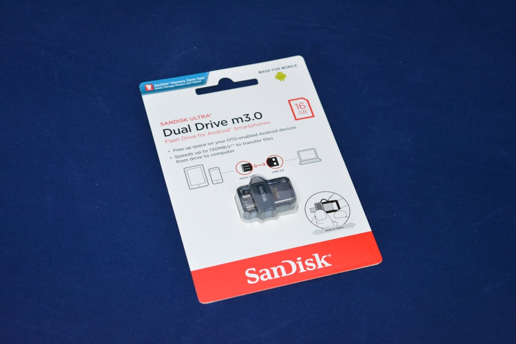 sandisk ultra dual drive m30 1 20190312 1291742325