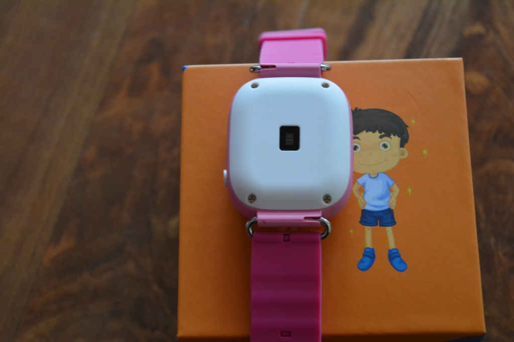smartwatch calmean child watch touch 9 20170304 1393455519
