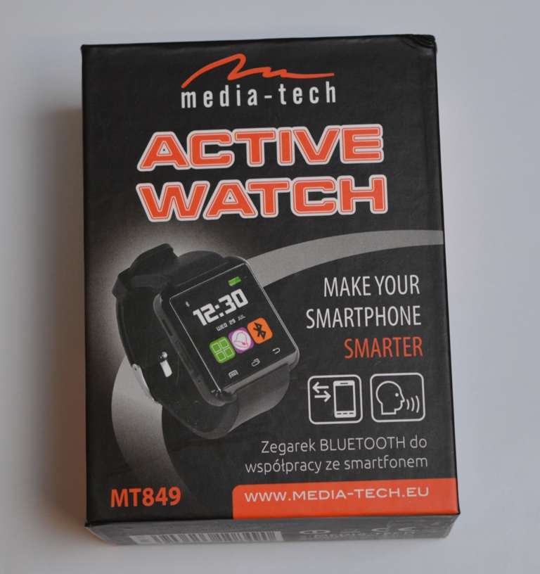 smartwatch media tech mt849 active watch 1 20151121 1319314031