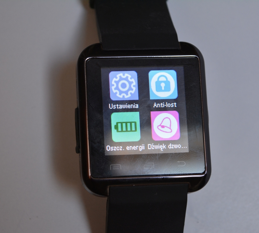 smartwatch media tech mt849 active watch 8 20151121 1585188107