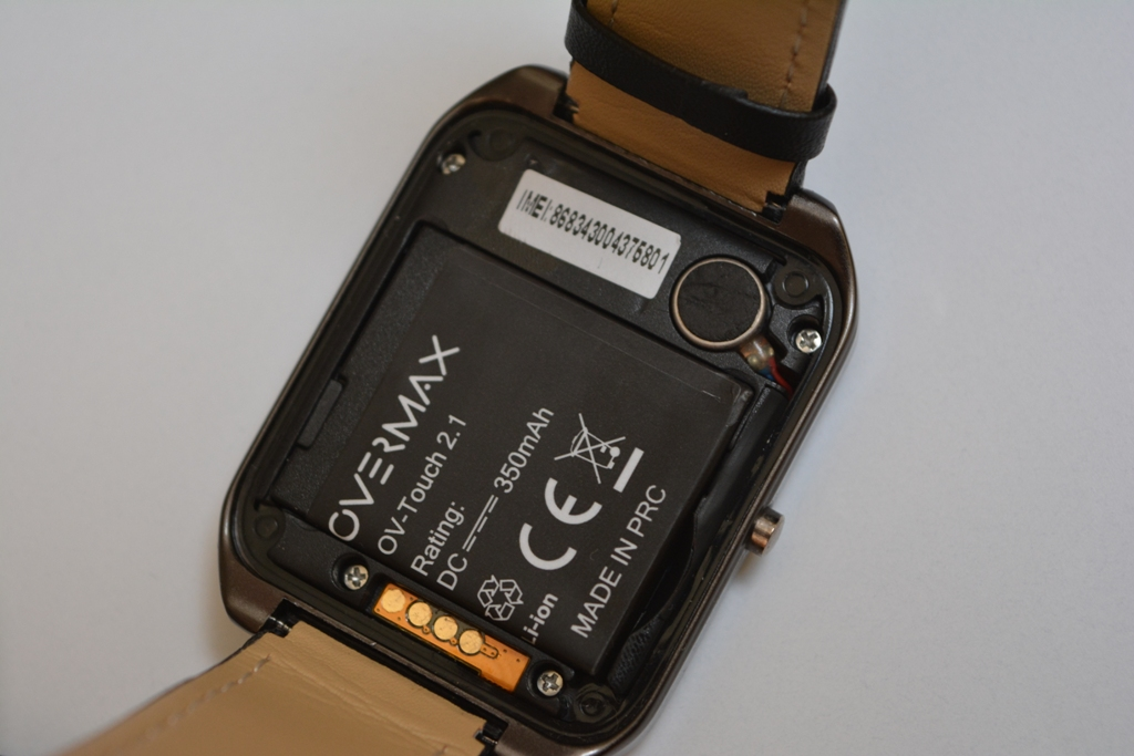 smartwatch overmax touch 21 9 20151107 1138848147