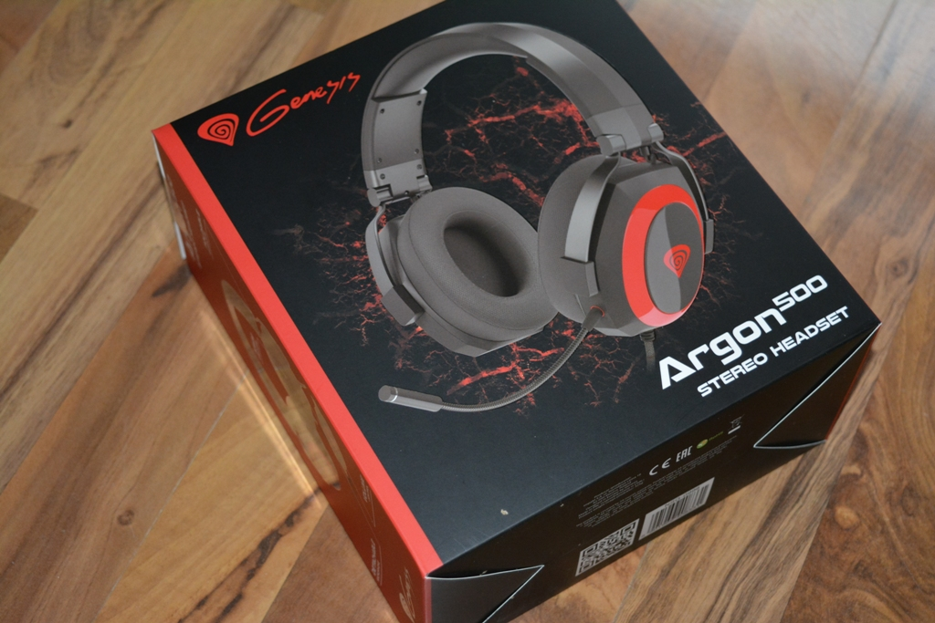 suchawki genesis argon 500 gaming headset 1 20171027 1697096525