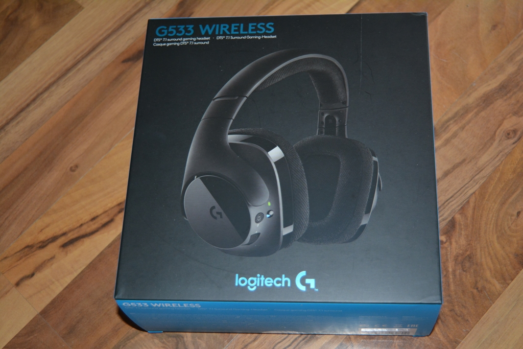 suchawki logitech g533 wireless 4 20170213 1028477515