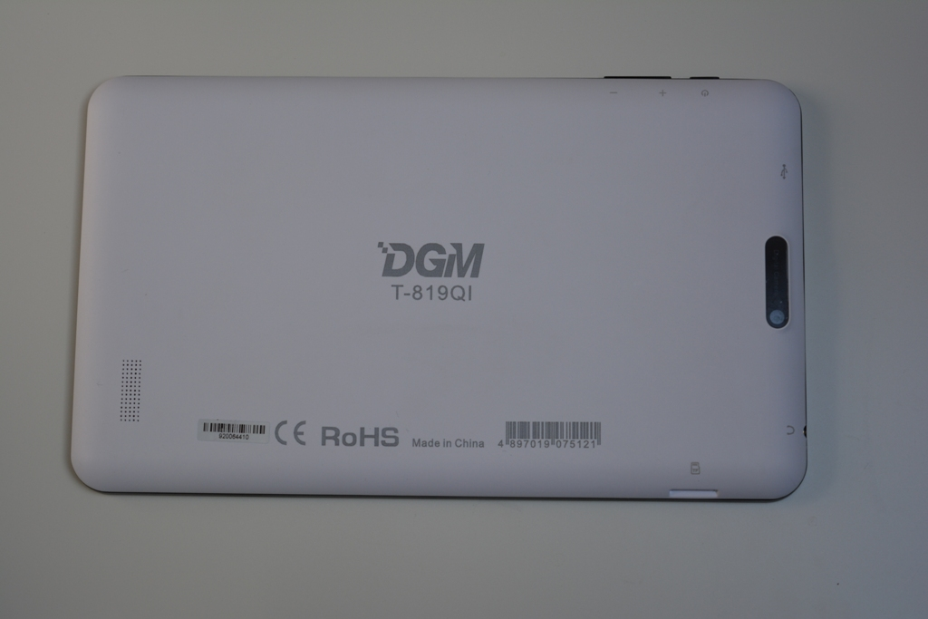 tablet dgm t 819qi 13 20180402 1461049834