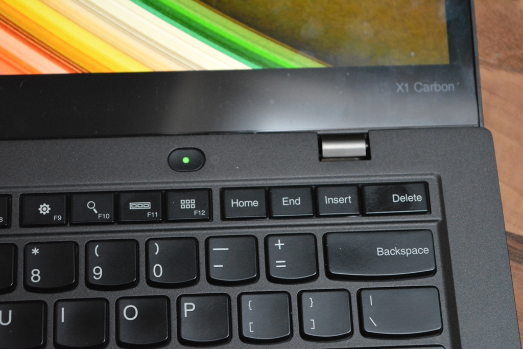 ultrabook lenovo thinkpad x1 carbon 5 20151205 1132703008