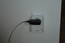 Adapter Edimax SmartPlug Switch_3
