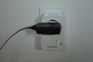 Adapter Edimax SmartPlug Switch_4