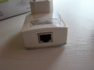 Adapter Powerline TP-LINK AV500 WiFi_5