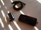 Dongle Measy U4A_2