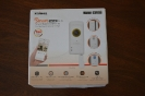 Edimax Smart Home Connect Kit-1