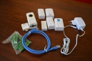 Edimax Smart Home Connect Kit-4