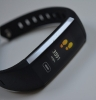 Goclever Smart Band MAX FIT PREMIUM-8