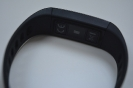 Goclever Smart Band MAX FIT PREMIUM