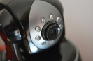 Kamera Media-Tech MT4051 Indoor Securecam HD
