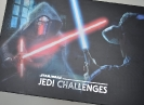 Lenovo Star Wars Jedi Challenges-1