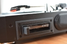 Manta Vinyl USB Cassette Player MA408