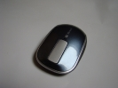 Microsoft Sculpt Touch Mouse_1