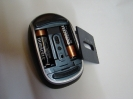Microsoft Sculpt Touch Mouse_3