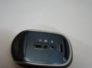 Microsoft Sculpt Touch Mouse_4