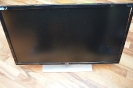 Monitor AOC U2879VF