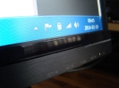 Monitor Philips 234E5QHAB