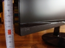 Monitor Philips 234E5QHAB_3