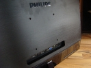 Monitor Philips 234E5QHAB_4