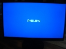 Monitor Philips 234E5QHAB_7