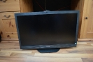 Monitor Philips 272P4QPJKEB