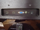 Monitor Philips 284E5_3