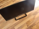Monitor Philips 298X4QJAB_1