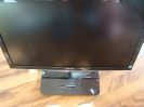 Monitor Philips Brilliance 239C4QHSB Blade 2_1