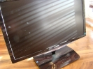 Monitor Philips Brilliance 239C4QHSB Blade 2_3