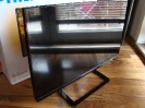 Monitor Philips Gioso 278G_5