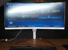 Monitor Philips LCD Curved Ultrawide 349X7FJEW/00-1