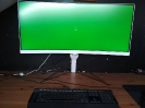 Monitor Philips LCD Curved Ultrawide 349X7FJEW/00-5