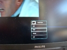 Monitor Philips Quad HD 272C4