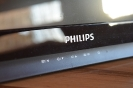 Monitor Smart All-in-One Philips S231C4AFD