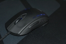 Zalman Optical Gaming Mouse ZM-M401R-7