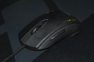 Zalman Optical Gaming Mouse ZM-M401R-8