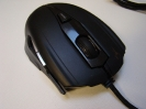 Myszka Gamdias HADES Extension Laser Gaming Mouse_4
