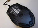 Myszka Gamdias HADES Extension Laser Gaming Mouse_7